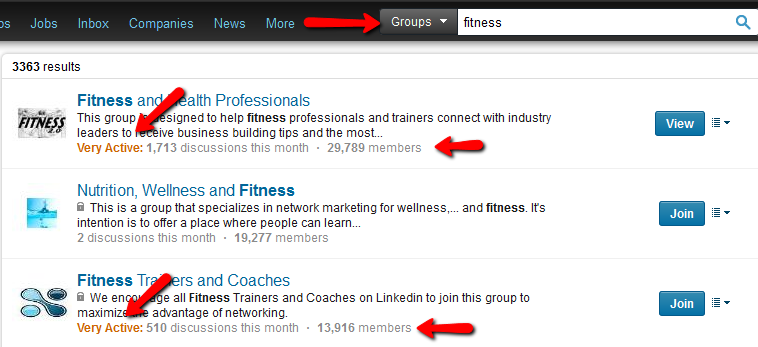 linkedin_groups_